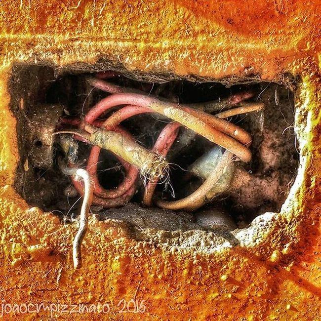 Rustlord Rustlord_texturaunique Flaming_rust Trailblazers_urbex Rsa_preciousjunk Jj_urbex Colors City Zonasul Saopaulo Brasil Photograph Photography