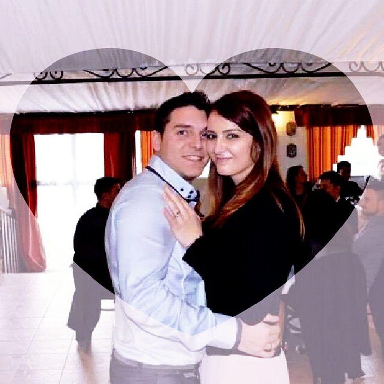 Conilmioamore Wedding Photography Iloveyou