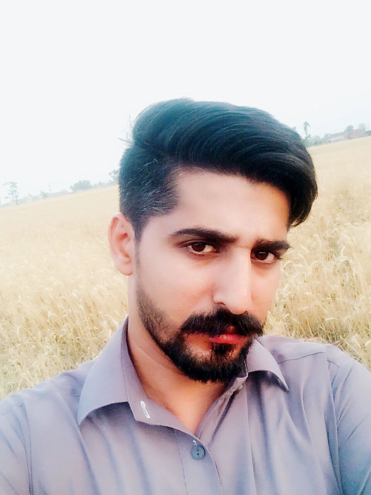 Looking At Camera Hi! My City Dhaunkal Beautiful Pakistan Asian  First Eyeem Photo Selfie ✌ Today's Hot Look With Friends That's Me Smiling Hello World Enjoying Life