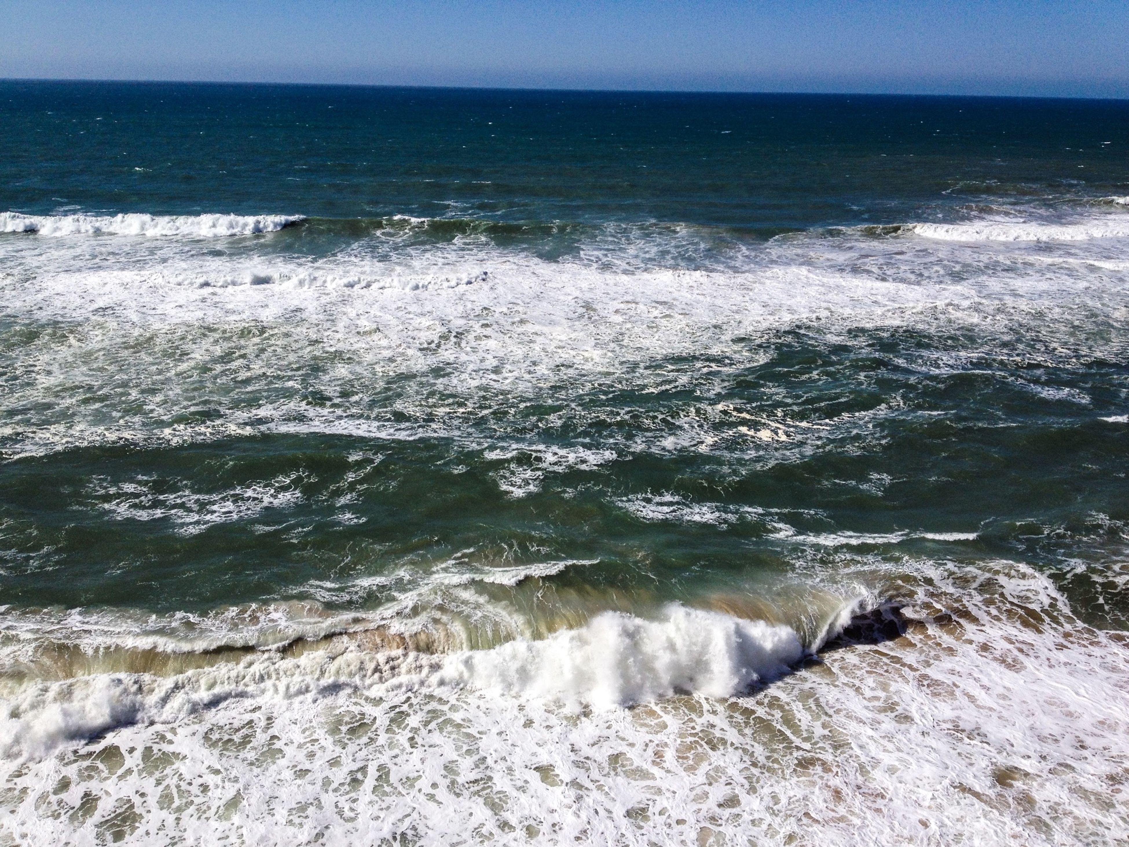 living in the foam of the waves That's Me Brightsaturday Thoughts Bons Sentimentos Photography Enjoying Life Poetry Colorphotography Sea