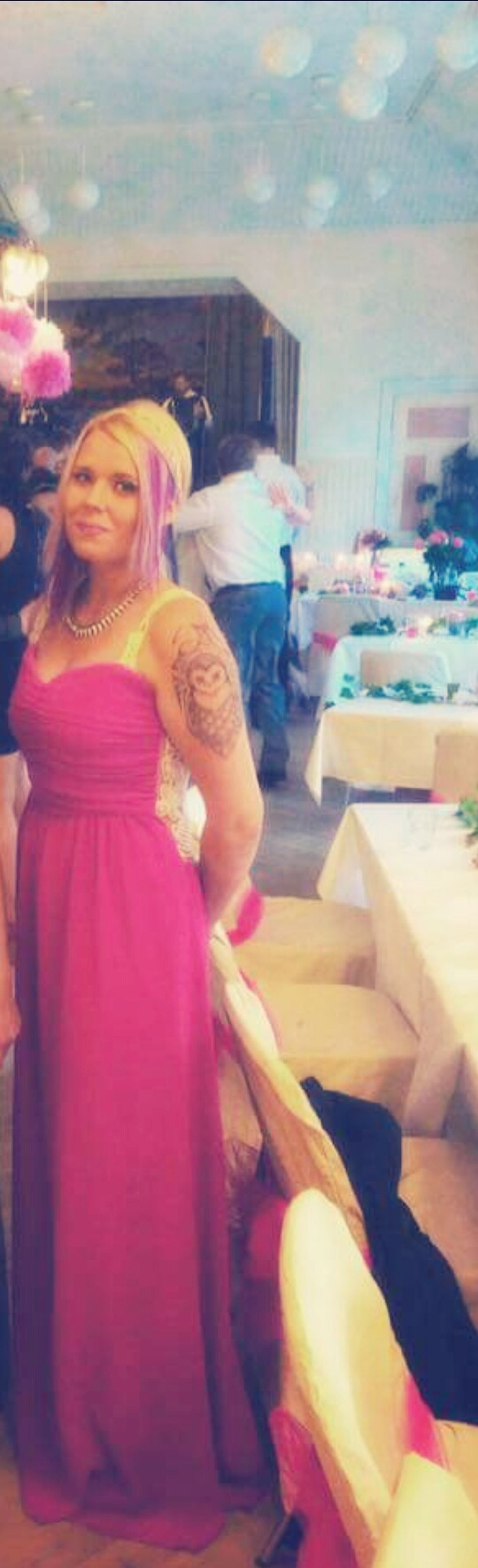Me Myself Lovemydress