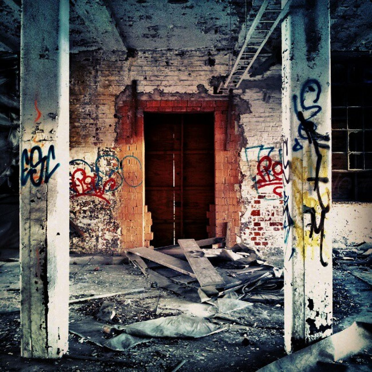 #lostplace #detailsofdecay #beautifuldecay #findingbeautyoutofshit #decay #grime #igdungeon #abandoned #abandonedbuilding #filthyfeeds #urbanexploration #lostplaces #lostinplace #rotten #royalsnappingartists #derelict #sfx_urbex #filthyfamily #urbanex #ph Decay Igdungeon Photowall Sfx_urbex Rotten Lostplace Urbex Icatch Partnersingrime Detailsofdecay Unitedbygrime Lostinplace Filthyfeeds Beautifuldecay Grime Organisedgrime Urbanexploration Grimenoir Findingbeautyoutofshit Abandonedbuilding Lostplaces Sutroalwayswins Filthyfamily Royalsnappingartists Hot_shotz Urbanex Abandoned Rottenfeed Derelict Amselcom
