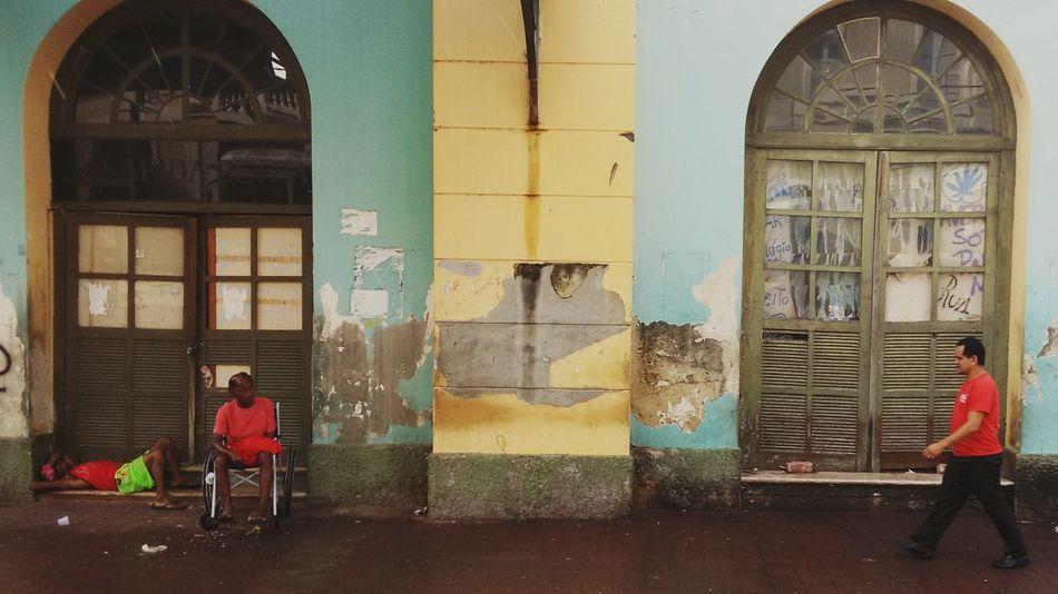 Real People People Streetphotography Streetphoto_color Eye4photography  Memory Belem-Pa-Brazil Ver-o-peso