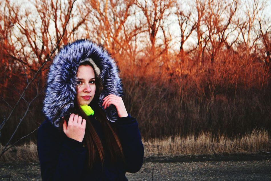 PD  Danil.ivanchenko Winter Vika_aleksenko