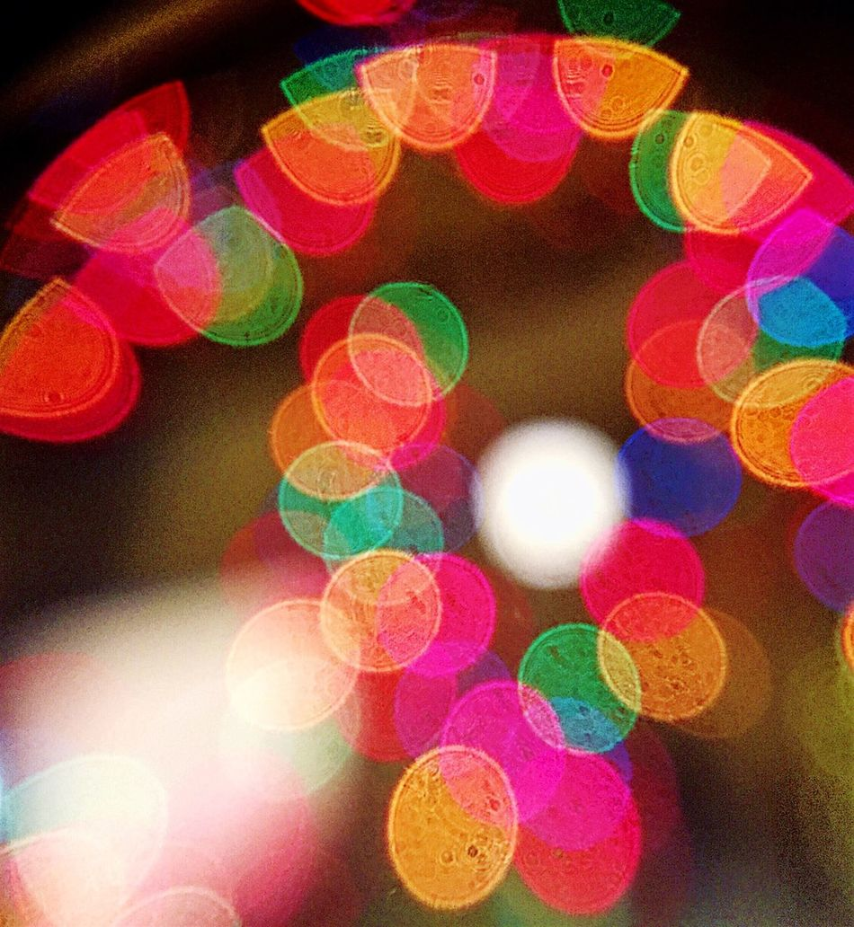 Bokeh experiment Experimental Recombinant OpenEdit Minimalobsession New Years Resolutions 2016 macroexperimenting with depth of field