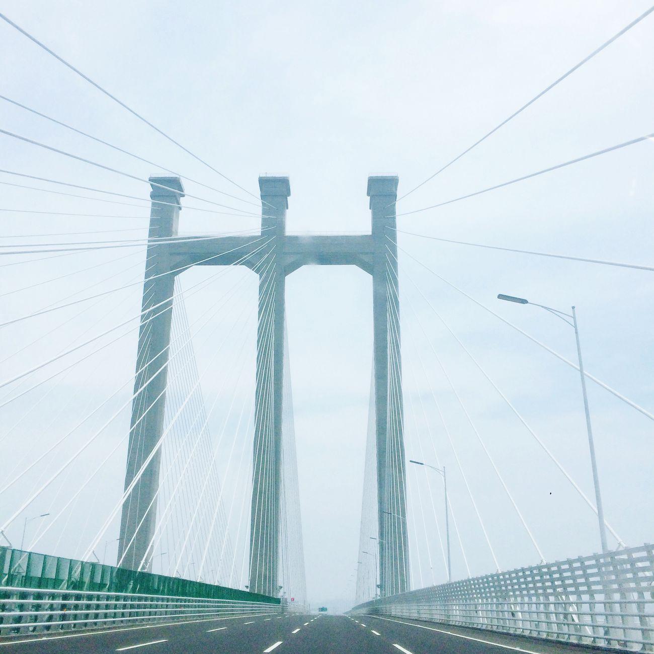 😀 Bridge Hello World Wonderful On The Way Popular Photos