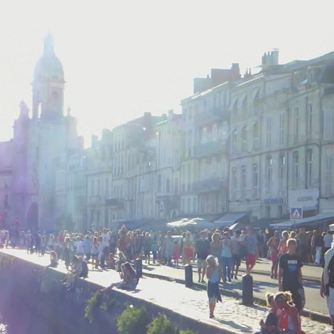Walking in #larochelle Videogramoftheday Insta_pick_video Larochelle Gi_video Videoclip Hubvideo Videoinstagram Global_views_videoshot Instagramvideo Videogram Igvideo Instavideo Igersfrancevideo Worldvideos Insta_globalvideo Tribegram_video Perfectvideo Videooftheday Myfirstvideo