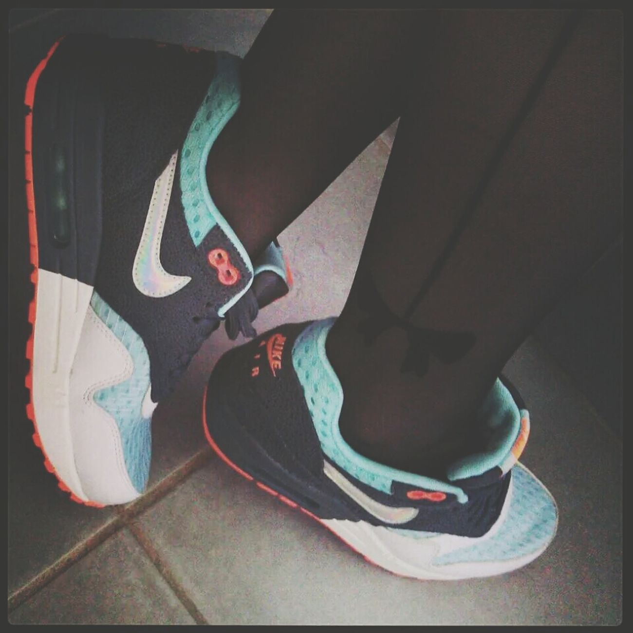 Air Max Nike✔ Sneakers Sneaker Addict