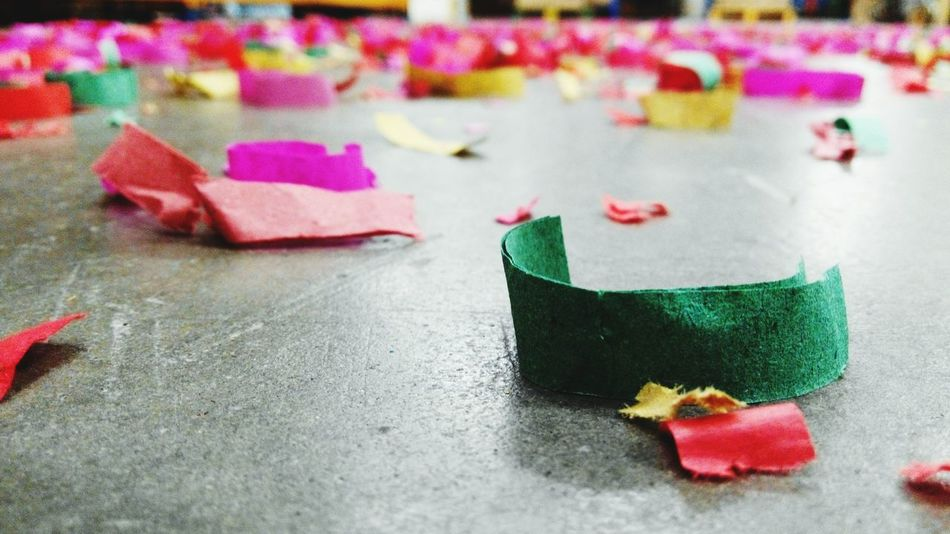 Learn & Shoot: Simplicity Party Taking Photos Taking Pictures Colorful Surpriseparty Poppers