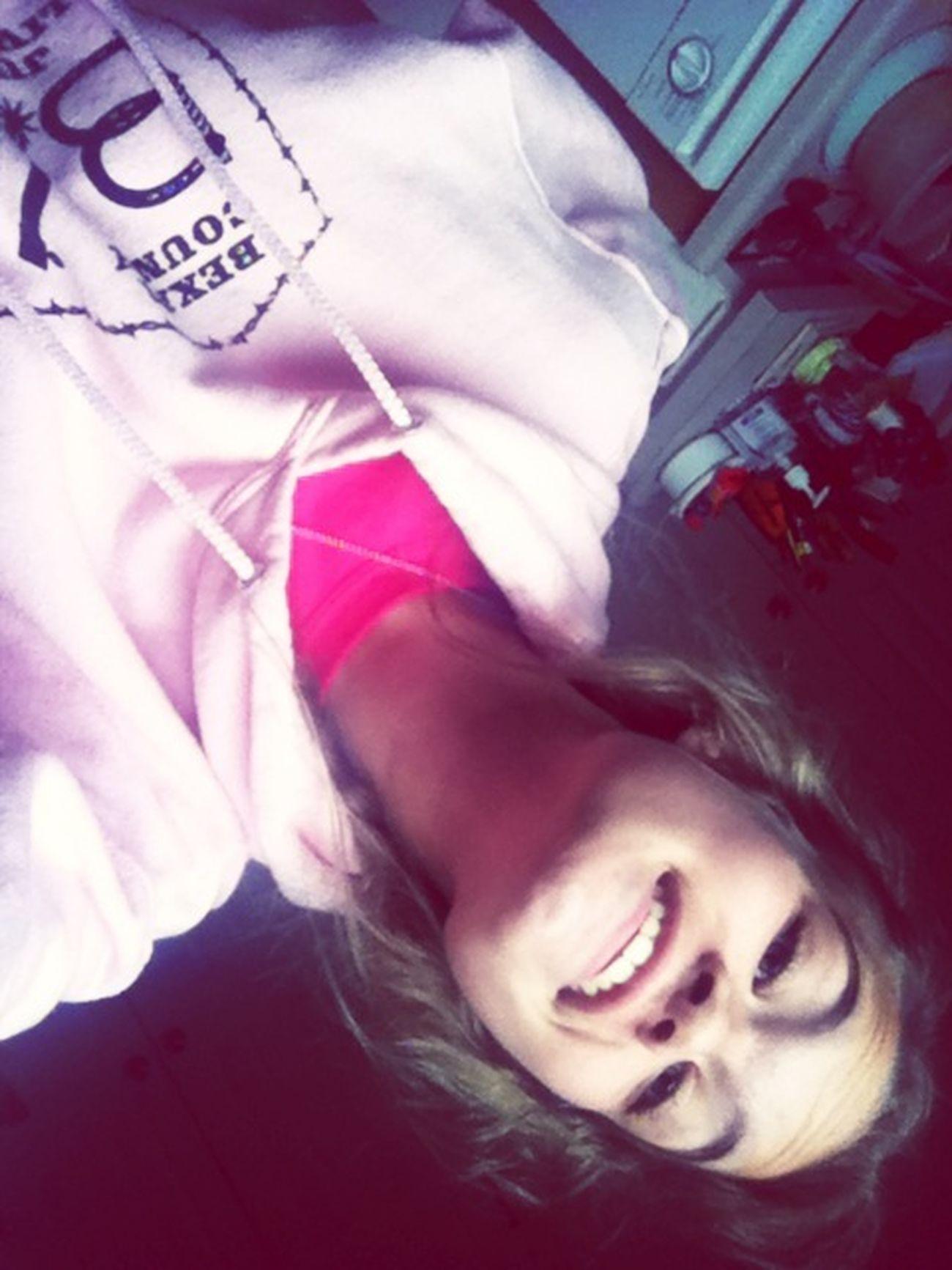awkward selfies doeeeee.