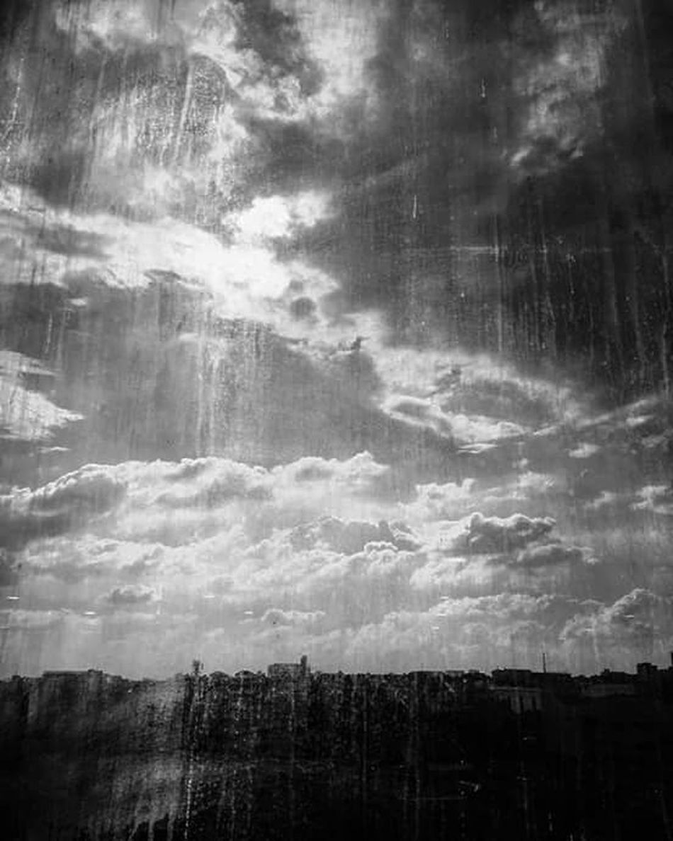 Bandung, indonesia, past noon #Indonesia #sky #tree #nature #weather #cloud #wood #fog #dark #storm outdoors mountain travel traveling visiting instatravel instago parchment paper dirty soil water light blackandwhitephotography First Eyeem Photo The Secret Spaces