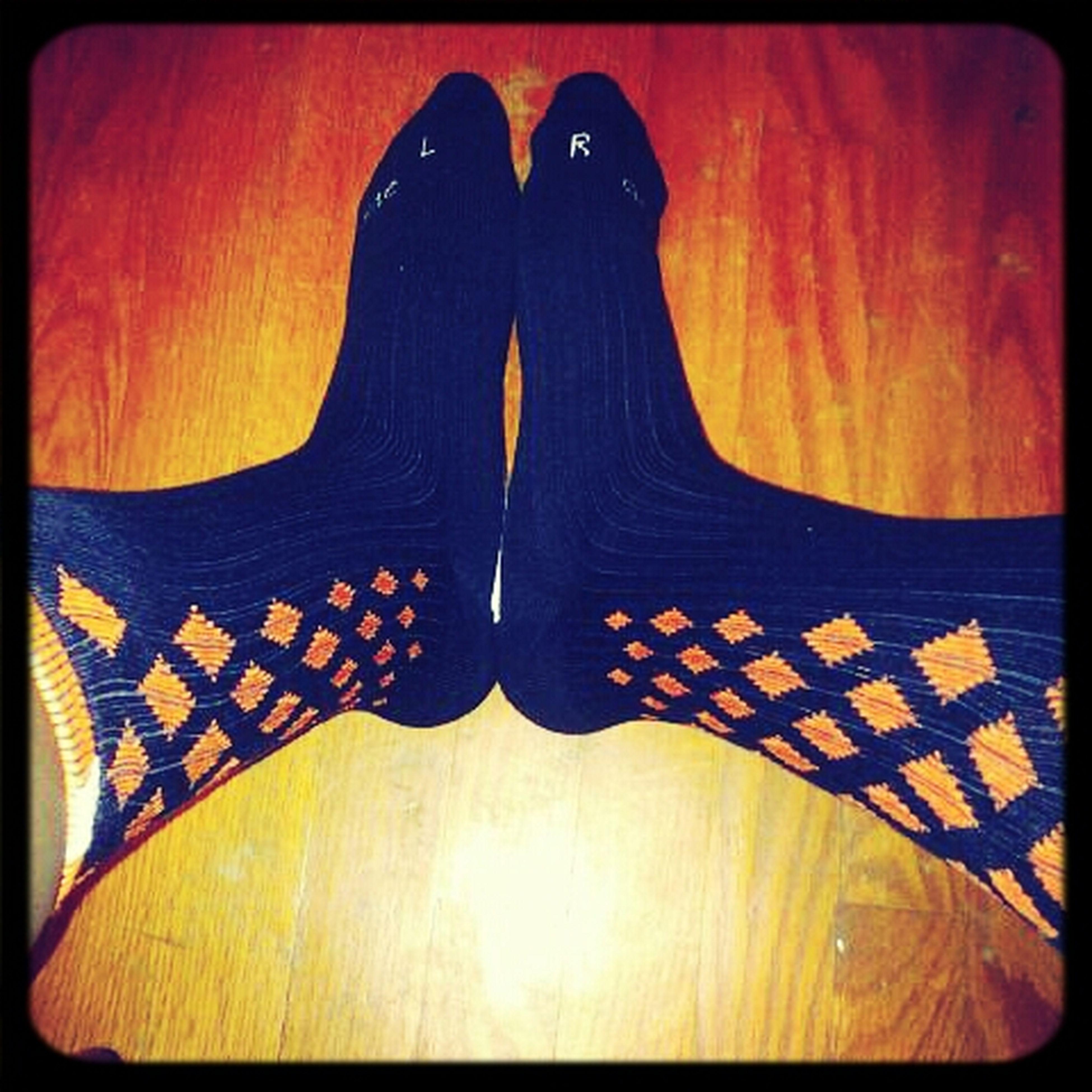 New D.Rose Socks