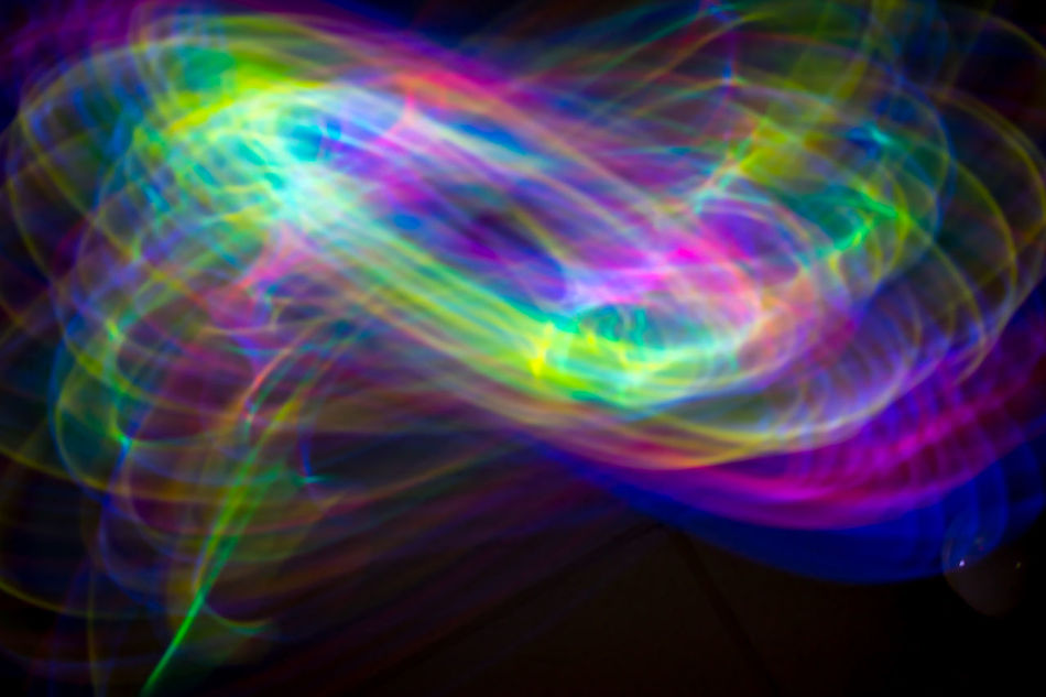 These are colorful neon light long exposures. Beautiful and colorful shapes, patterns and designs. Abstract Abstract Art Abstract Photography Abstractions In Colors Artist ArtWork Colorful Colorsplash EyeEm Gallery Howard Roberts Light Painting Lights Long Exposure Long Exposure Shot Multi Colored Neon Lights Neonlights Shapes And Patterns  Spinning Lights Spiral Studio Studio Photography Studio Shoot Studio Shot This Week On Eyeem