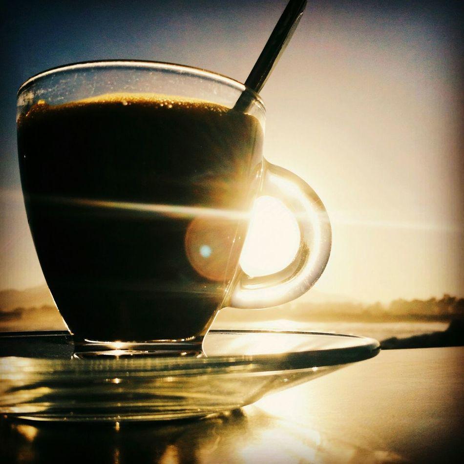 Coffee Time First Eyeem Photo