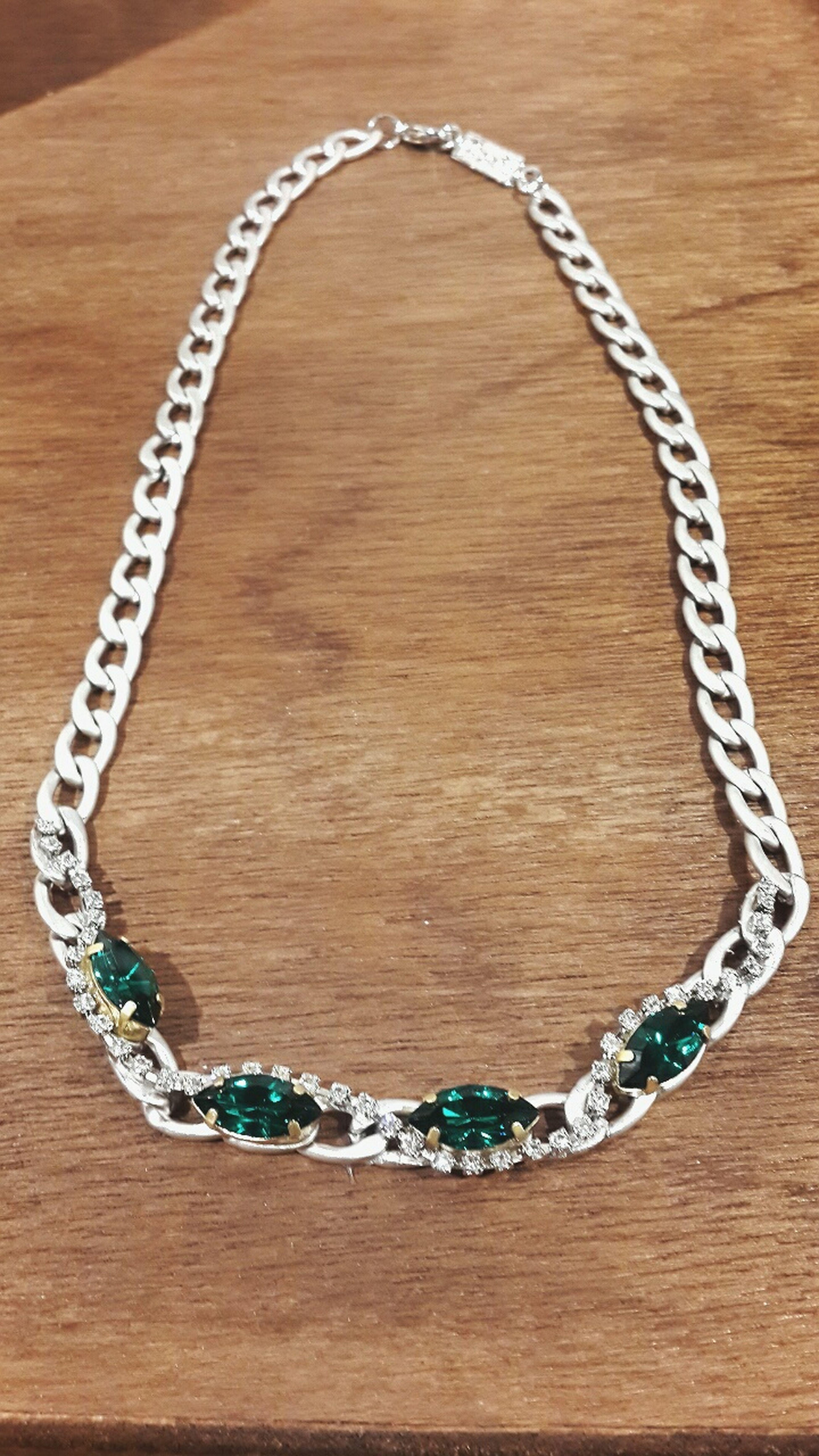 멋진 목걸이. Hi! Handmade Jewelry Fashiondesign New Design
