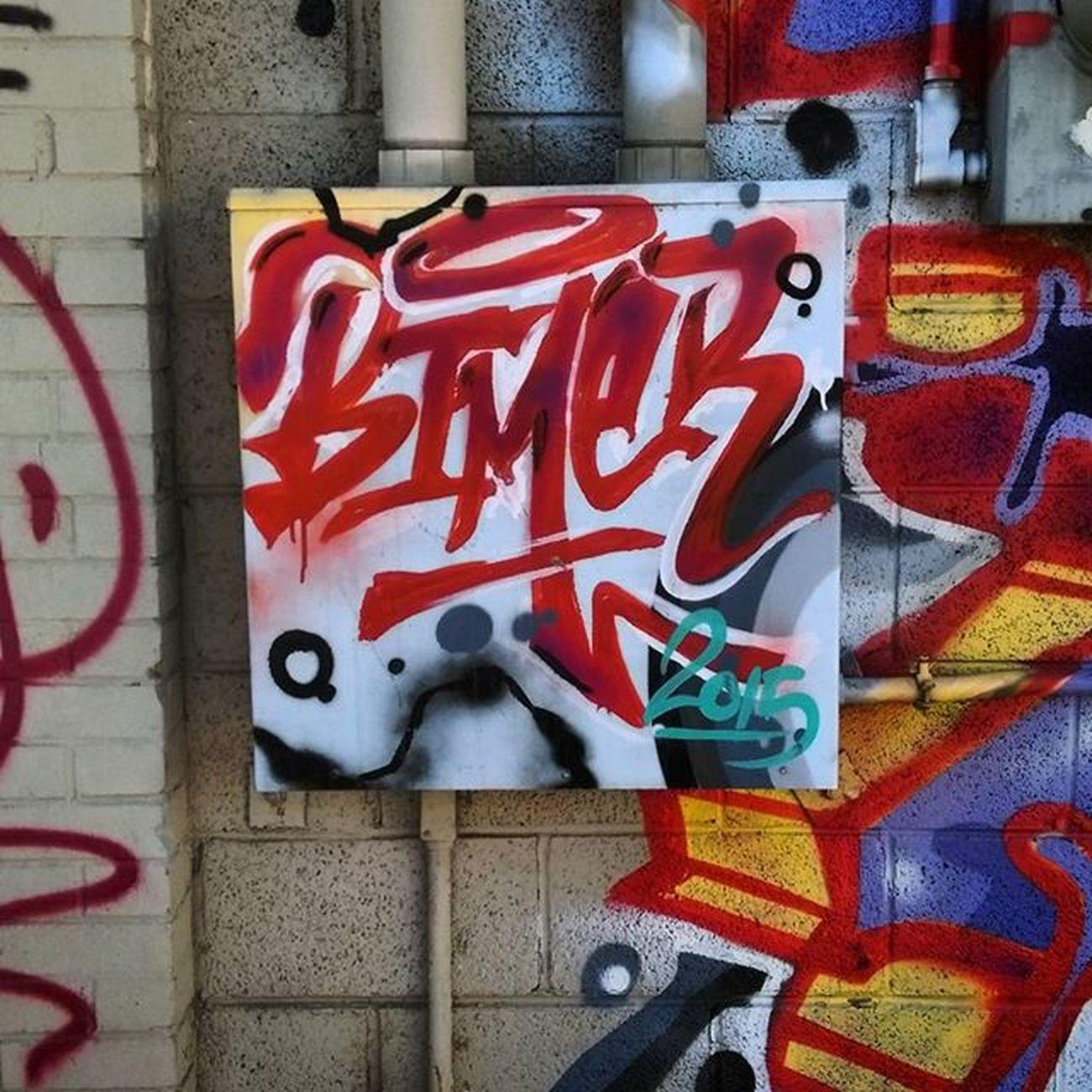 Graffiti Graffhunter Graffitiporn Graffiti Graffhunter Tags Denvergraffiti Denvertags Bimmert Bimmer