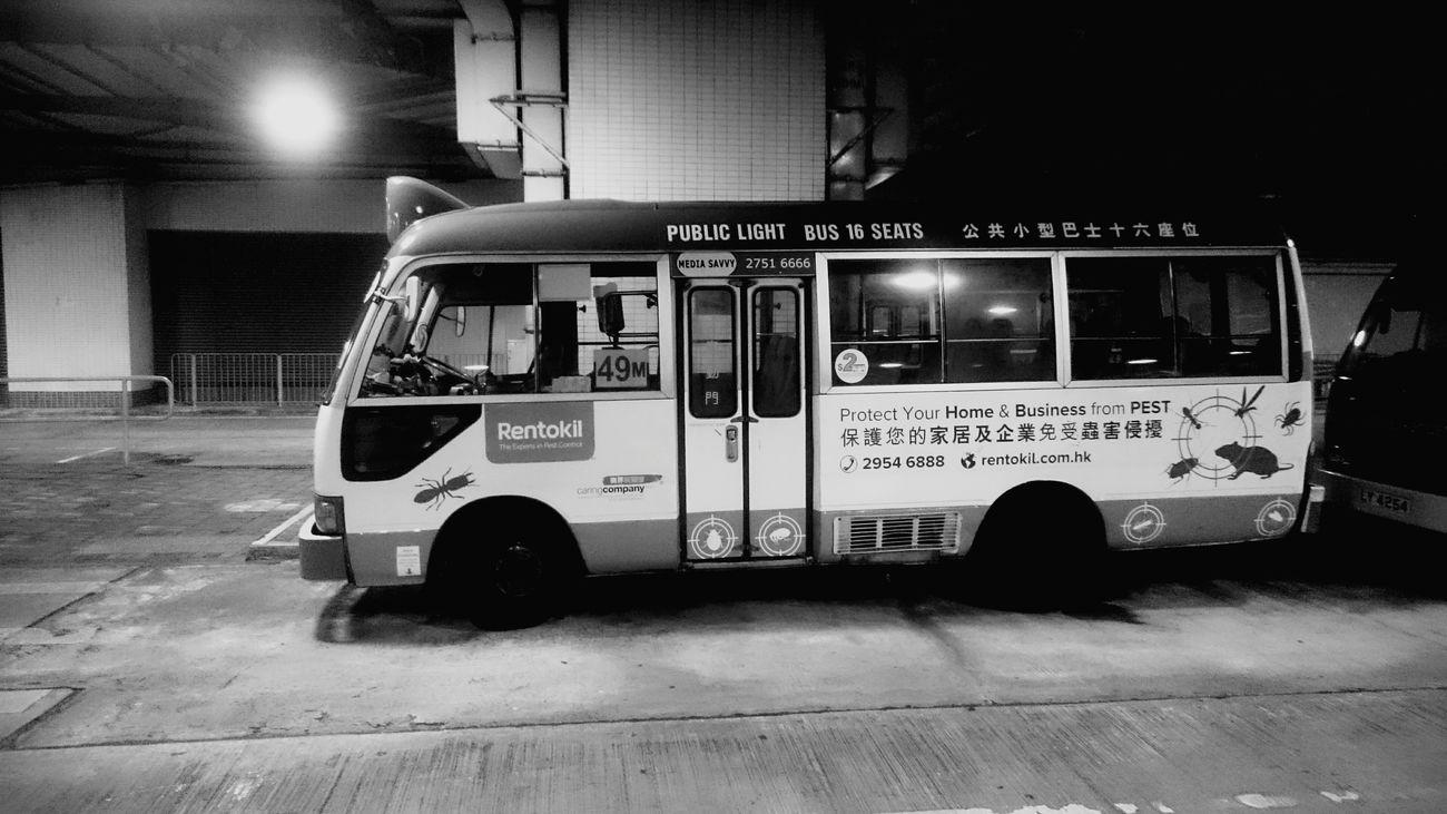 Blackandwhite Photography Blackandwhite Hongkong Black&white Black And White B&w Street Photography HongKong Hongkongphotography Hongkonglife Hongkongcollection Hong Kong City Hongkongcity Hongkongstreet No People Fortheloveofblackandwhite