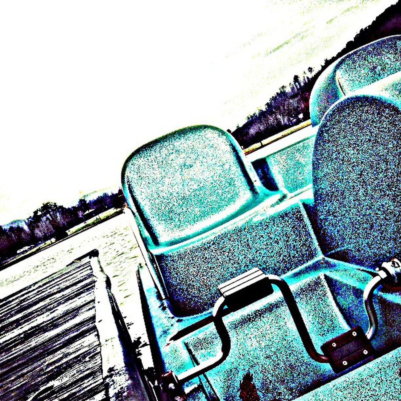 Paddle boats! Edit Photography