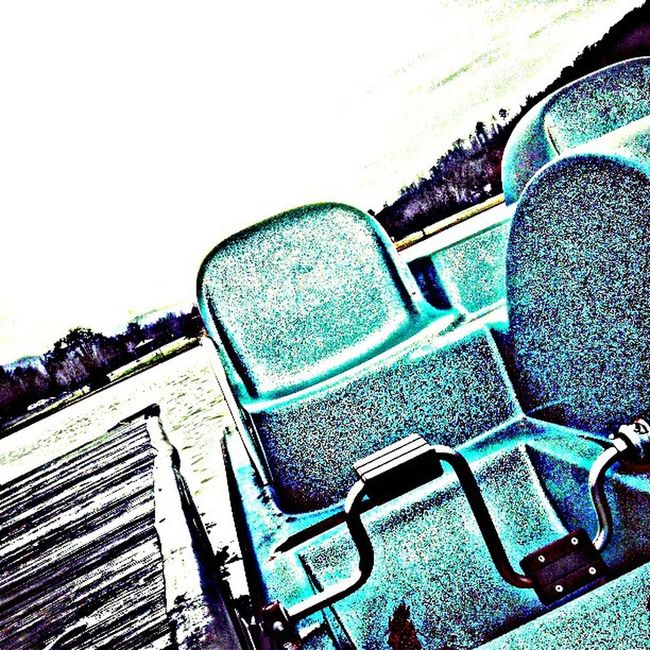 Paddle boats! Edit Photography