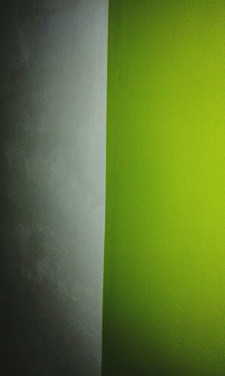 Supernormal Bedroom Wall