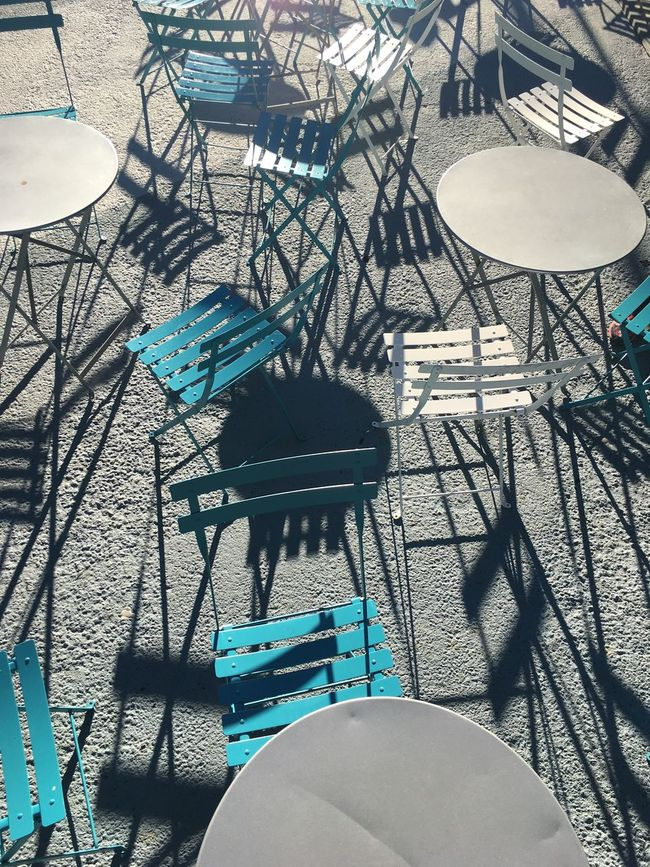Close-up Day Decoration Electric Light Group Of Objects Hanging Lighting Equipment Patio Sky Sunshade Vacations Chairs