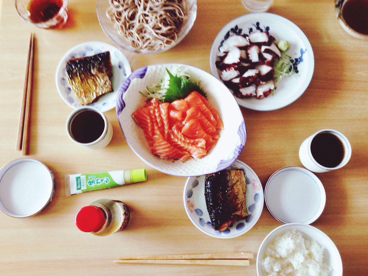 Beautiful stock photos of tokyo, Bowl, Chopsticks, Day, Fish