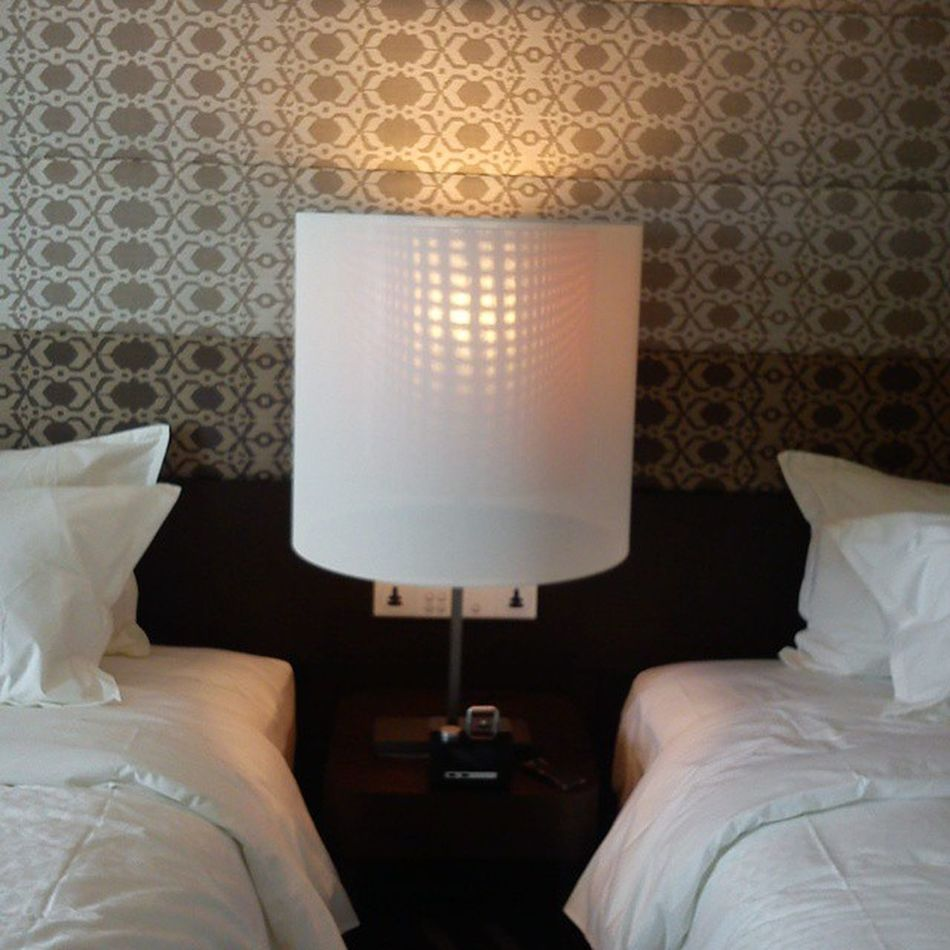 Light Lamp Fourpointsbysheraton Fourpoints fourpointsbysheratondhaka spg fpbs bangladesh hotel gulshan