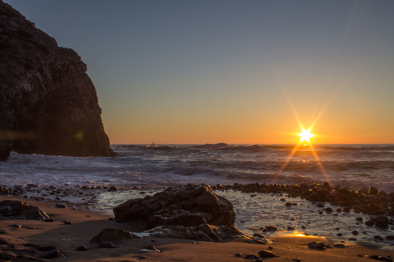 Adraga Beach Landscape Landscape_Collection Landscape_photography Nature Portugal Portugaldenorteasul Praia Da Adraga