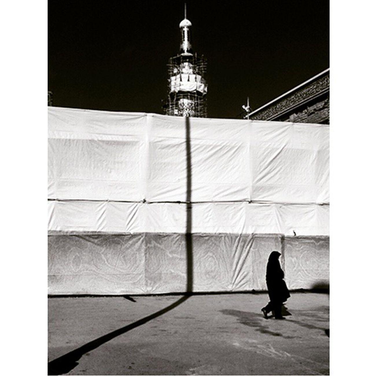 مشهد ، دی ماه ۹۳ Mashhad Imamreza Streetphotography Holyshrine HTC Aqaks