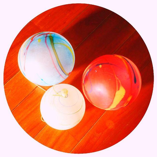 toy balloon. Toyballoon Balloon Festival Event Holiday Loveit