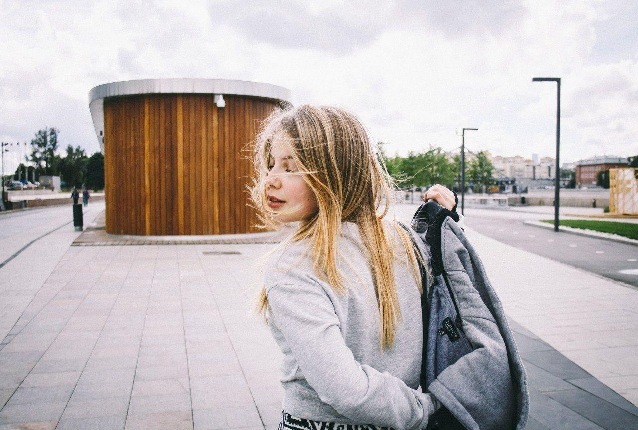 Beautiful stock photos of hair, Beautiful, Blonde Hair, Caucasian, Day
