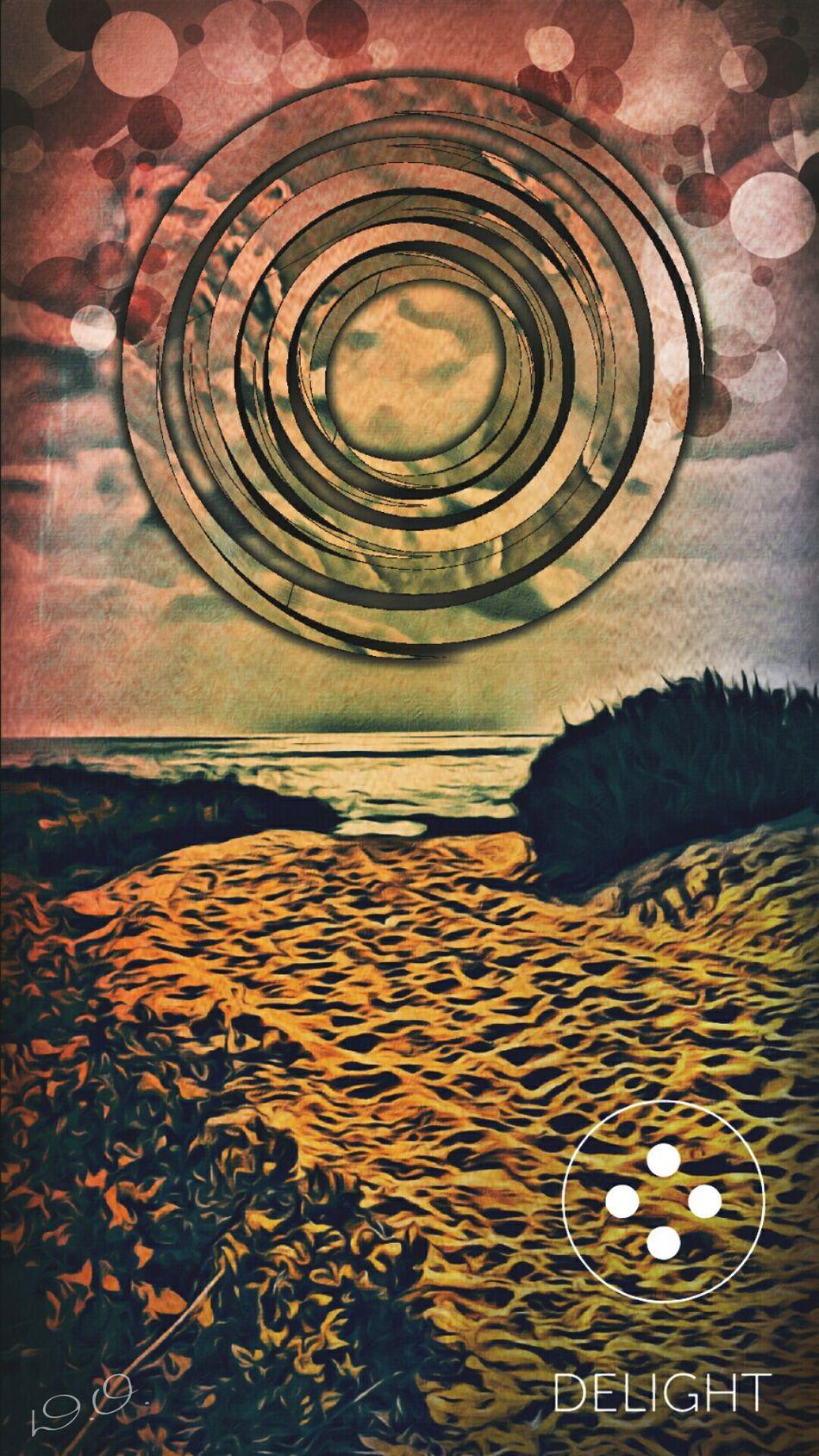 Creative Colorful Israel View Israel Beaches Beach Beach Photography Fragment