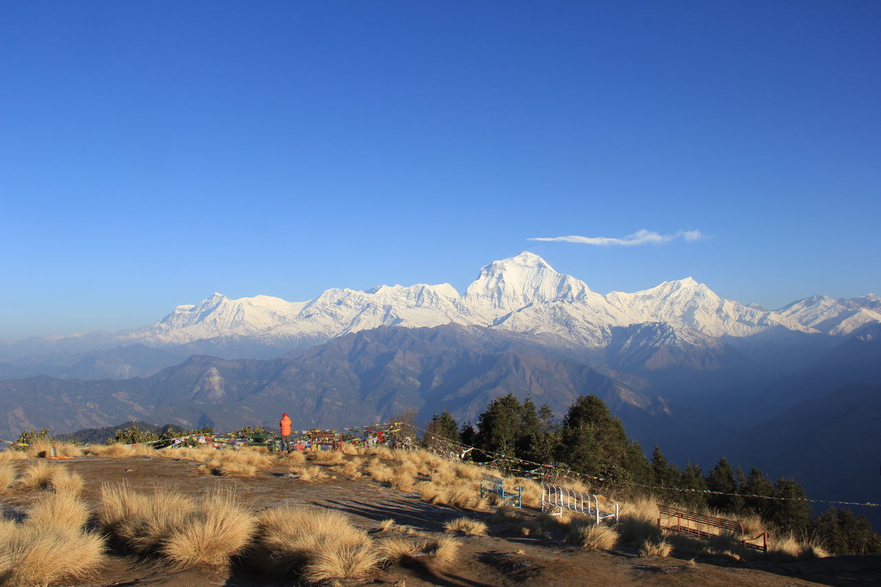 Beautiful stock photos of annapurna,  Annapurna,  Annapurna Conservation Area,  Annapurna Range,  Aspirations
