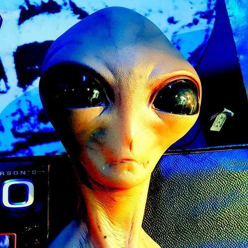 Alien Aliens Alieni Alien Face Alien Faces Cinema Film