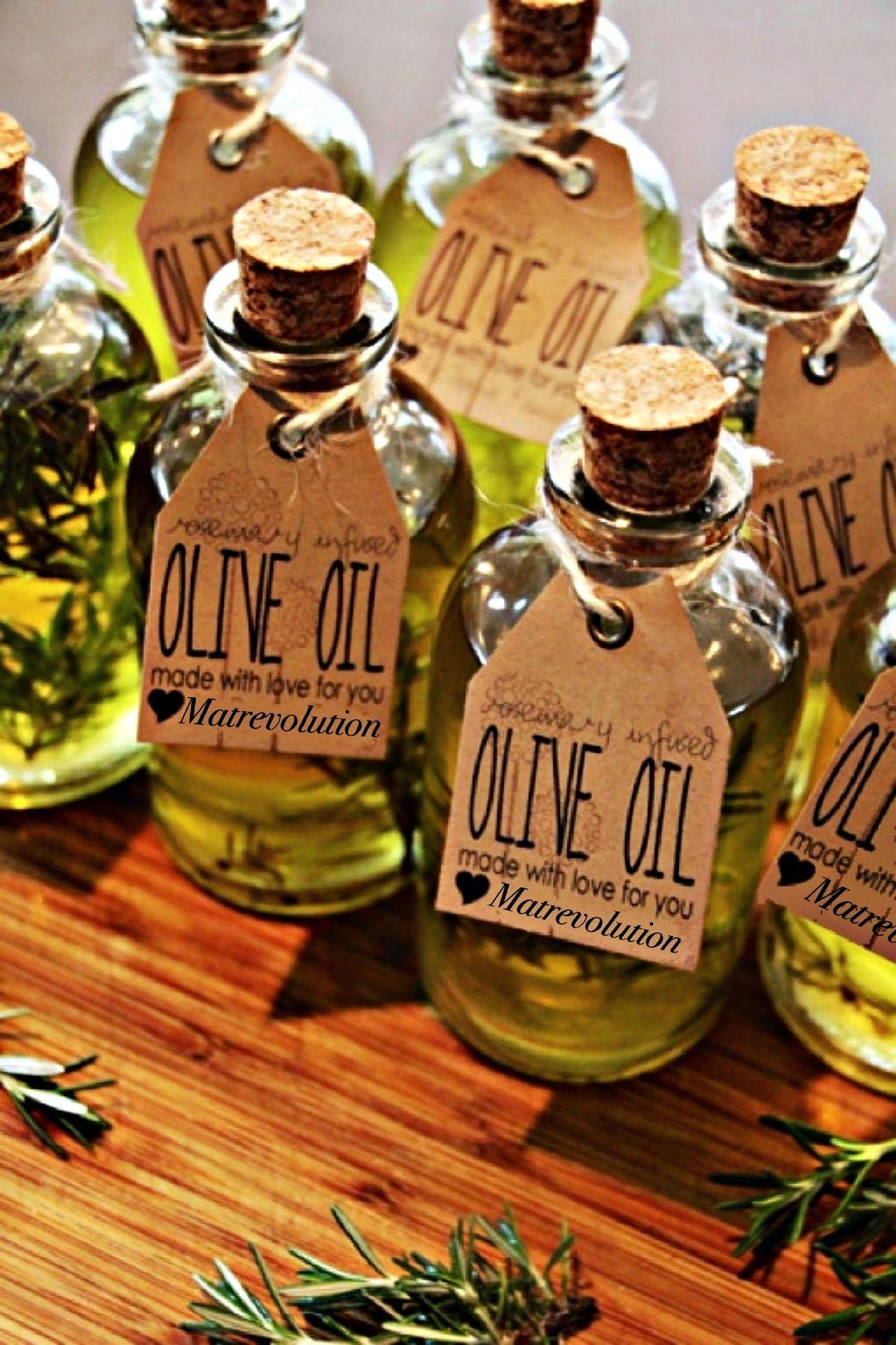 Homemade olive oil yuum Matrevolution www.matrevolution.se