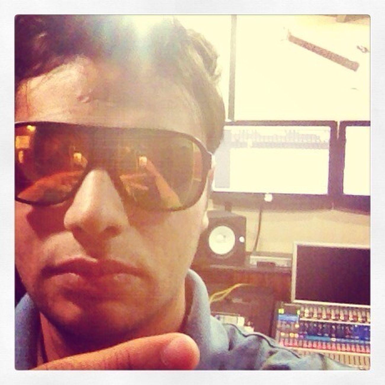 Recording !!!!!
