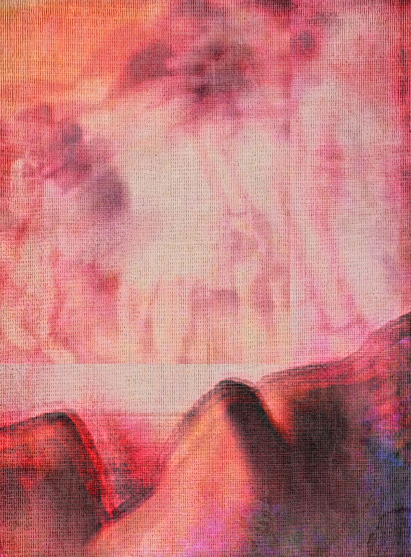 She Lies With Degas <> WeAreJuxt.com Ponwphoto  2013poem Emotionalorphan