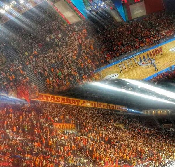 Selçuk İnan💛❤ Didier Drogba💛❤ Sinan Gümüş💛❤ Josue💛❤ Sabri Sarıoğlu💛❤ Yasin Öztekin💛❤ Armindo Bruma💛❤ Hakan Balta💛❤ Fatih Terim💛❤ Semih Kaya💛❤ Wesley ❤ TolgaCigerci💛❤ BurakYılmaz💛❤ Lucas Podolski💛❤ Galatasaray Sevdası😍 Emmanuel Eboué💛❤ Felipe Melo💛❤ Muslera💕 Jason Denayer💛❤ Galatasaray Cimbom 💛❤️ Garry Rodrigues 💛❤ GALATASARAY ☝☝ Martin Linnes💛❤ Johan Elmander💛❤
