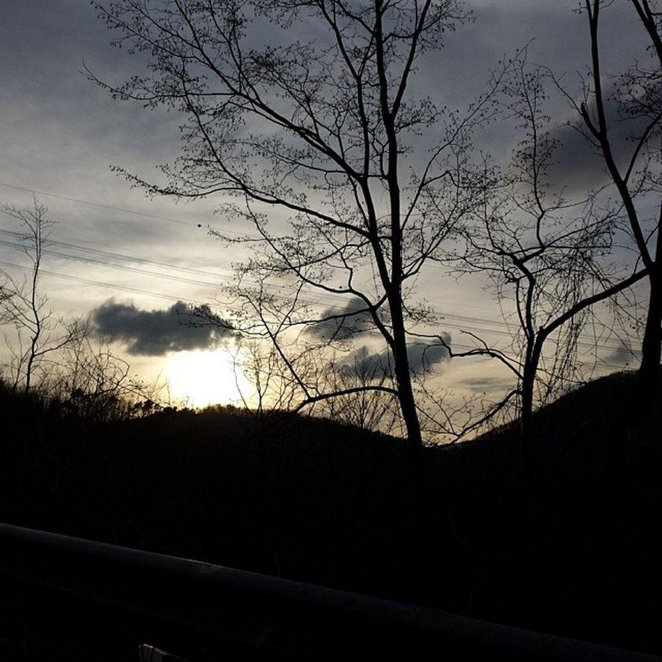 Cielospettacolare Versomigliana Montagne