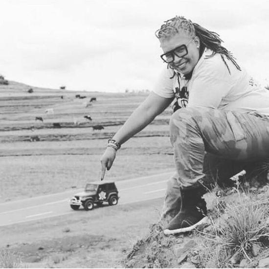 Love life! Maseu Lesotho Jeep Tours Jeep Life ❤ Happiness Portrait EyeEm Nature Lover