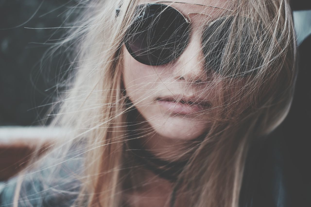 Sommergefühle EyeEm Selects Women Lifestyles Close-up