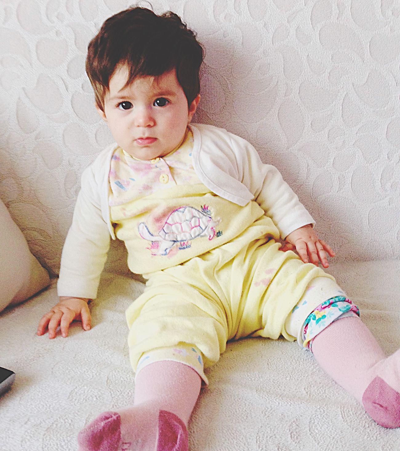 Cute Baby ❤ Cousins ❤ Beautiful Pretty