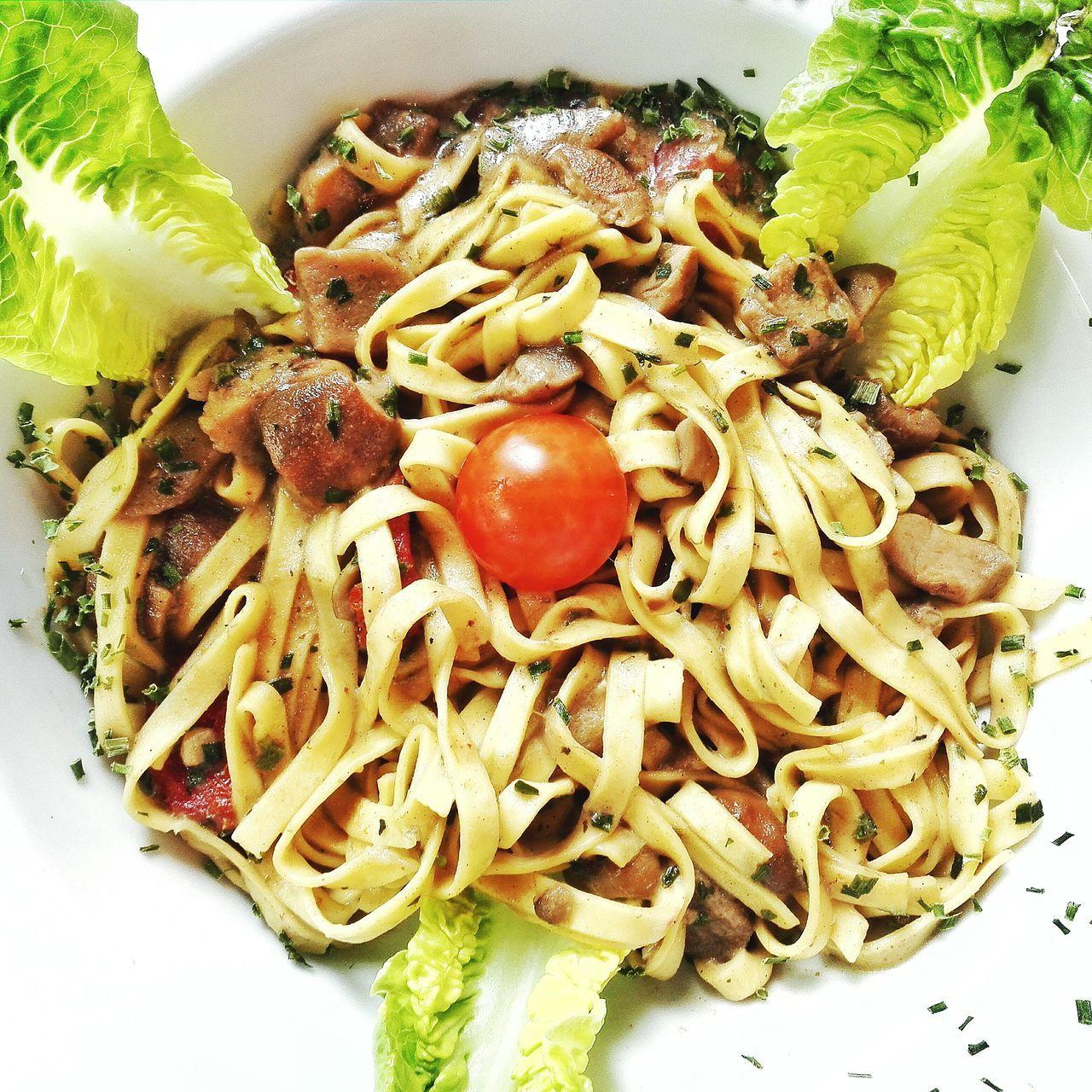 Beautiful stock photos of milan, Bowl, Close-Up, Food, Food And Drink