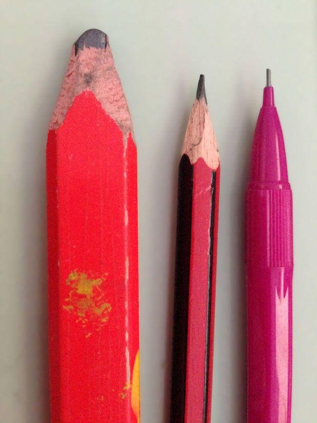 Drawing Pencil Objects Office Pencils Drafting Drawing Equipment