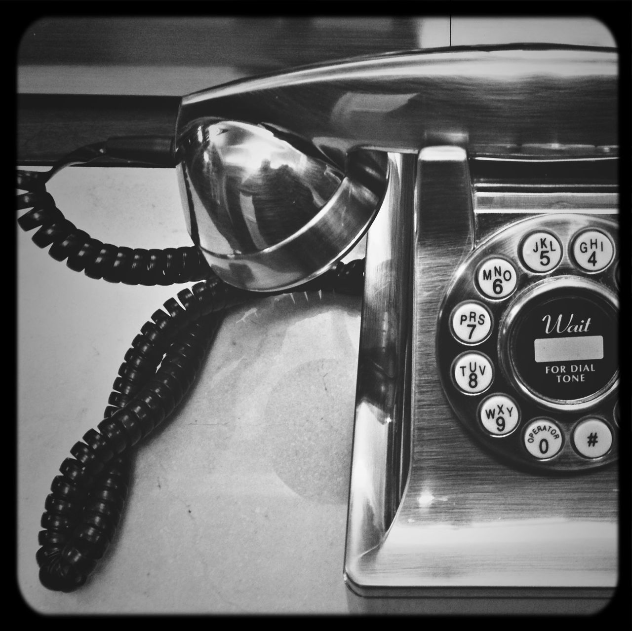 Photo Eye4photography  Telephone