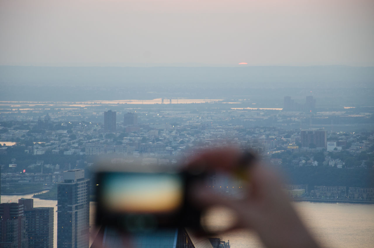 Beautiful stock photos of photographer, Architecture, Camera, Cityscape, Day