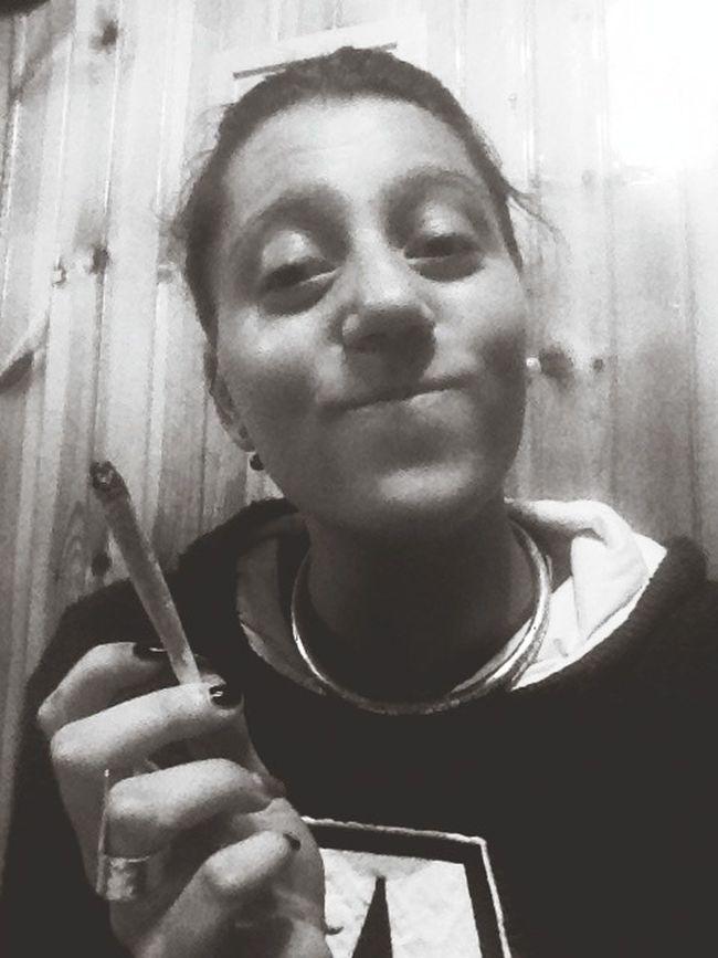 Bombetta Fumiamo Comeitreni Sballonaa #baubau#cagnaa#ciauciau