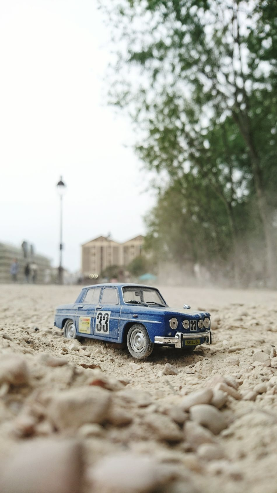 Renault8 Renault8Gordini Gordini Renault Rally Street Road Surface Level Transportation Single Object Car Selective Focus Land Vehicle Outdoors Day Toy Car Vehicle Solitude The Way Forward Hobbies Long