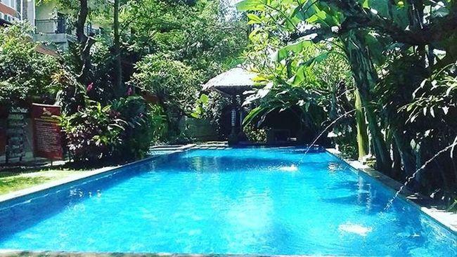Hotel Ubud Malang UbudHotel Malang