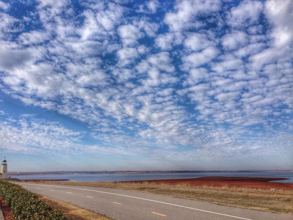 Good morning! Tadaa Community Tadaa Friends Clouds And Sky Eye Em Around The World